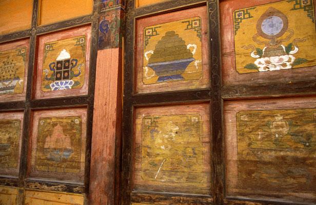 Tibet_Abenteurer_Jürgen_Sedlmayr_194