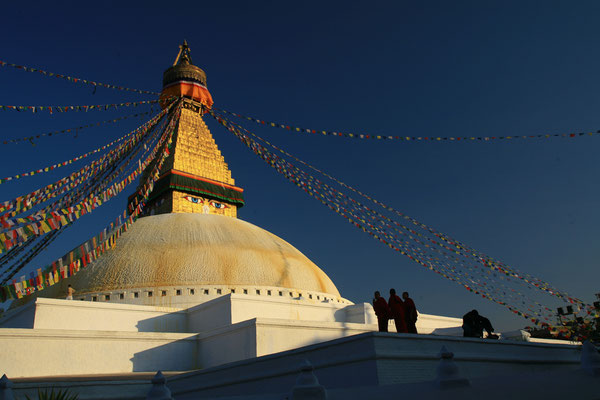 Nepal_Kathmandu_Expedition_Adventure_Jürgen_Sedlmayr_208