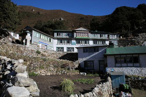 Nepal_Everest4_Der_Fotoraum_Reisefotograf_351