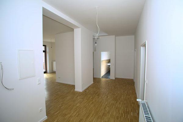 DER-FOTORAUM-Immobilienfotograf-Juergen-Sedlmayr-INHaus
