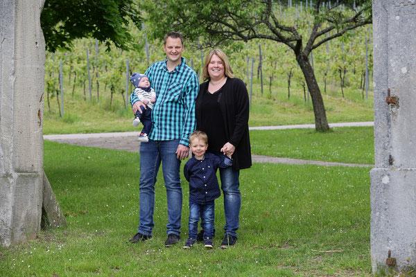 Familienbilder-Juergen-Sedlmayr-20