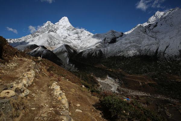 Nepal_Everest4_Der_Fotoraum_Reisefotograf_343