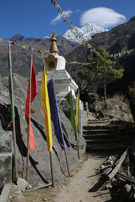 Nepal_Everest2_Reisefotograf_Jürgen_Sedlmayr_32