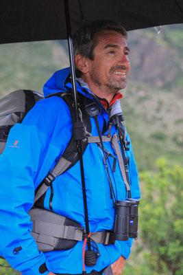 Trekkingschirme_EUROSCHIRM_Nepal_Jürgen_Sedlmayr31