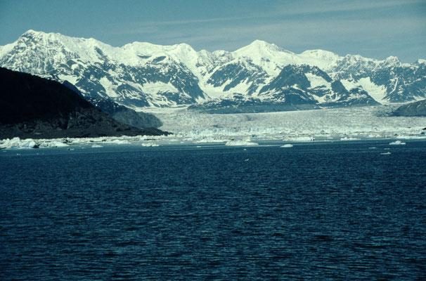 Alaska_2_Jürgen_Sedlmayr_231