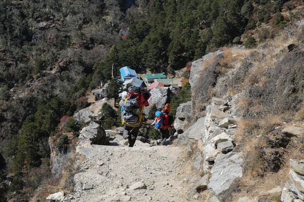 Nepal_Everest3_Expedition_Adventure_Reisefotograf_228