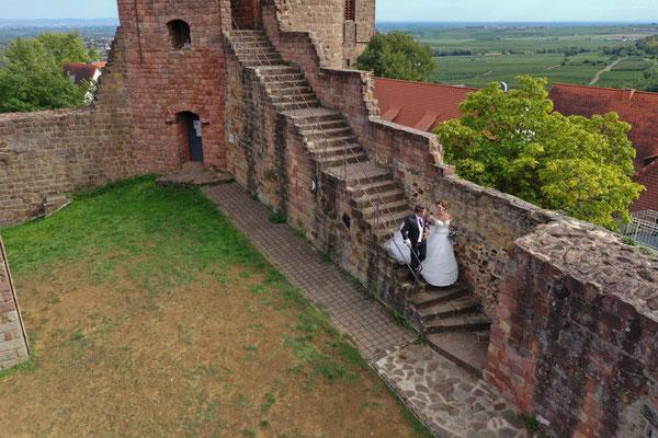Der-Fotoraum-Hochzeitsfotografie-Juergen-Sedlmayr-Shooting79