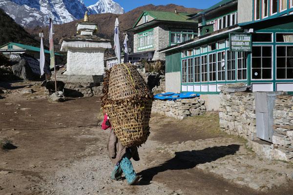 Nepal_Everest3_Der_Fotoraum_Jürgen_Sedlmayr_282