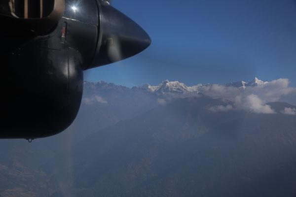 Nepal_Everest2_Reisefotograf_Jürgen_Sedlmayr_12