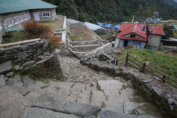 Nepal_Everest3_Reisefotograf_Jürgen_Sedlmayr_40