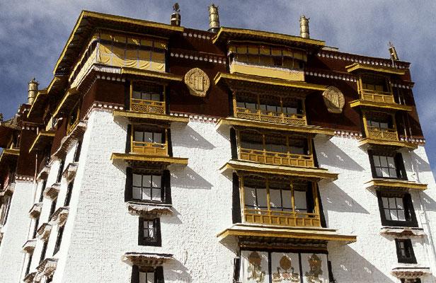 Tibet_Abenteurer_Jürgen_Sedlmayr_181