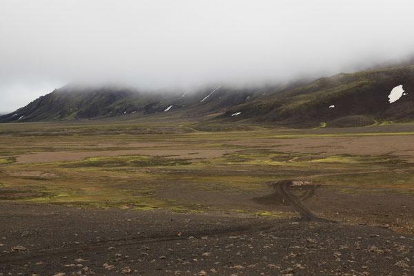 ISLAND_3.2_Reisefotograf_Sedlmayr_118