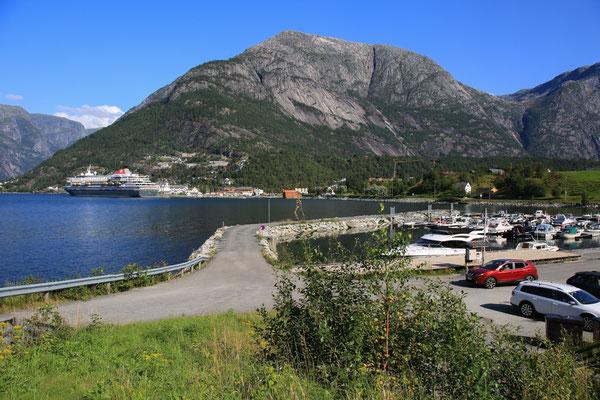 Norwegen_2017_Reisefotograf_Jürgen_Sedlmayr_103