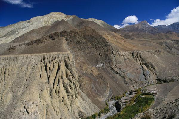 Nepal_Mustang_Expedition_Adventure_Abenteurer_419