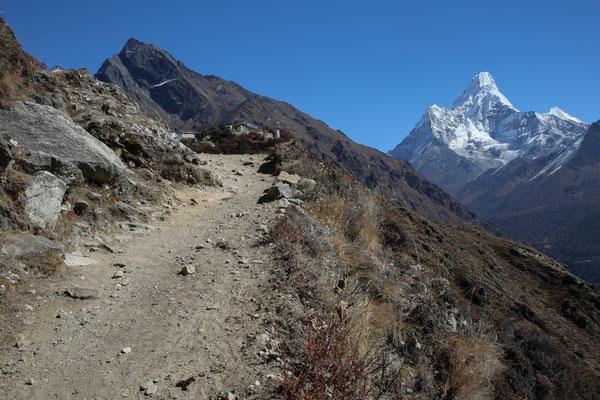 Nepal_Everest3_Expedition_Adventure_Reisefotograf_210