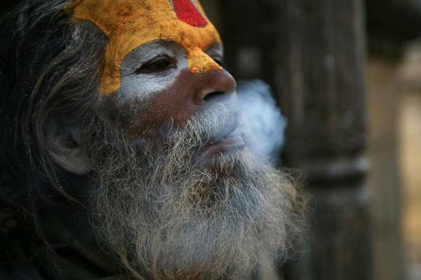 Sadhu_DER_FOTORAUM_NEPAL_Kathmandu_ay