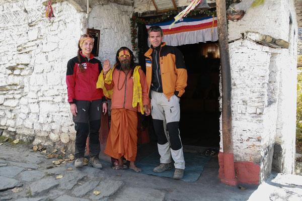 Nepal_Mustang_Der_Fotoraum_Abenteurer_Jürgen_Sedlmayr_312
