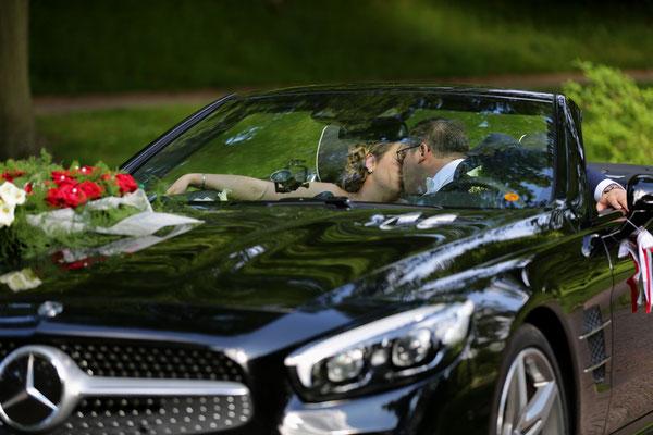 Galerie-Hochzeitsfotograf-Juergen-Sedlmayr-Shooting17