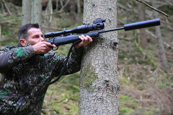 EPArms-Schalldaempfer-Waffen-Jagd-Shooting11