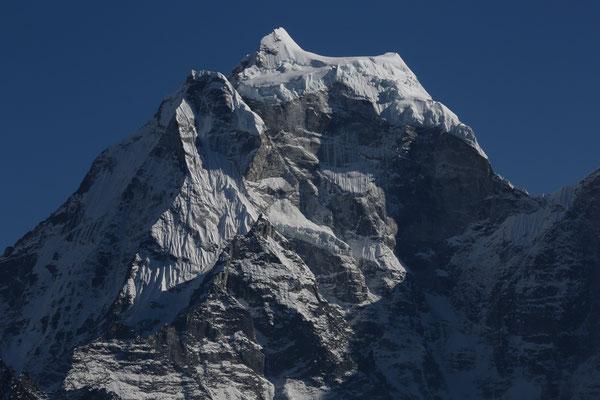 Fotogalerie_Nepal_Everest2_Abenteurer_Jürgen_Sedlmayr_129