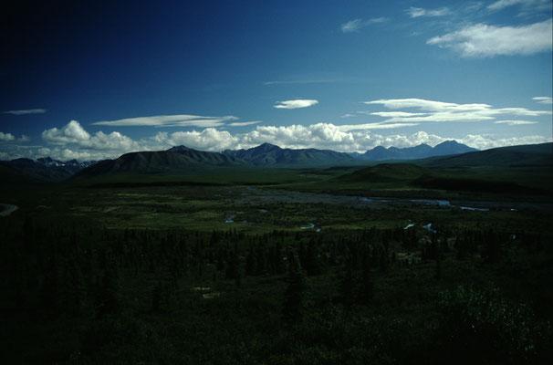 Alaska_2_Der_Fotoraum_Jürgen_Sedlmayr_331