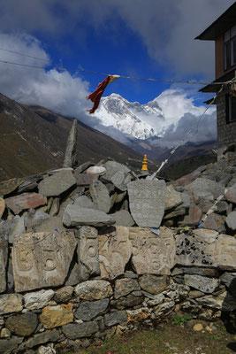 Reisefotograf_Jürgen_Sedlmayr_Nepal_Everest1_216