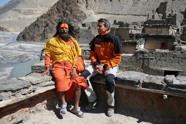Nepal_Mustang_Expedition_Adventure_Reisefotograf_Jürgen_Sedlmayr_121
