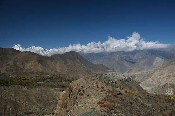 Nepal_Mustang_Expedition_Adventure_Abenteurer_Jürgen_Sedlmayr_280
