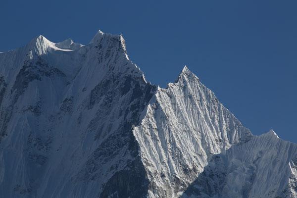Fotogalerie_Nepal_Everest2_Abenteurer_Jürgen_Sedlmayr_130