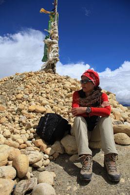 Nepal_UpperMustang_Jürgen_Sedlmayr_462