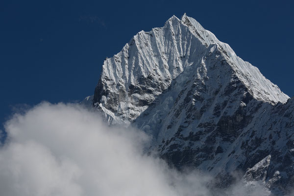 Nepal_Everest3_Expedition_Adventure_Reisefotograf_245