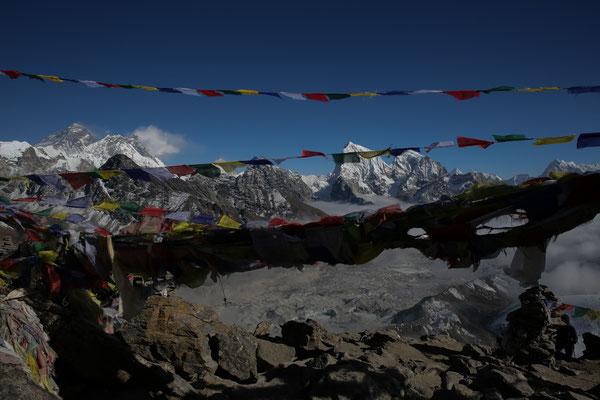 Reisefotograf_Jürgen_Sedlmayr_Fotogalerie_Nepal_Everest2_248