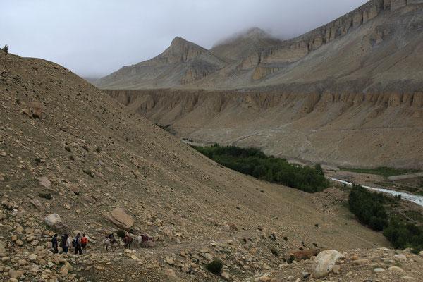 Nepal_UpperMustang_Der_Fotoraum_Jürgen_Sedlmayr_339