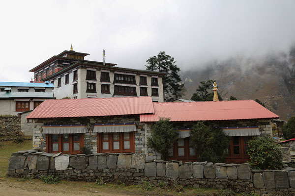 Nepal_Everest4_Abenteurer_Jürgen_Sedlmayr_93