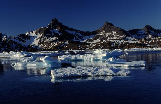 Grönland_Jürgen_Sedlmayr_211