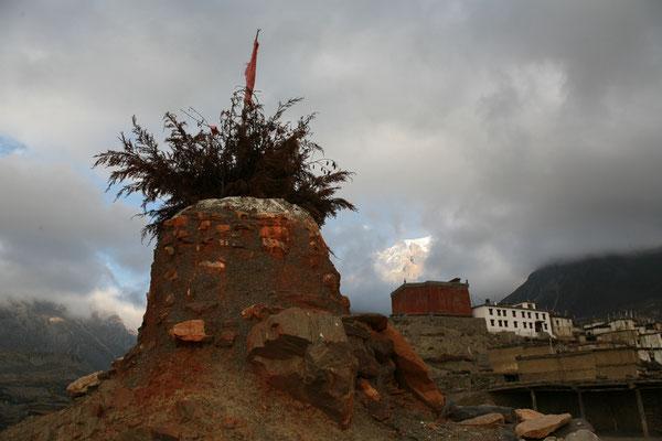 Nepal_Mustang_Expedition_Adventure_Abenteurer_Jürgen_Sedlmayr_203
