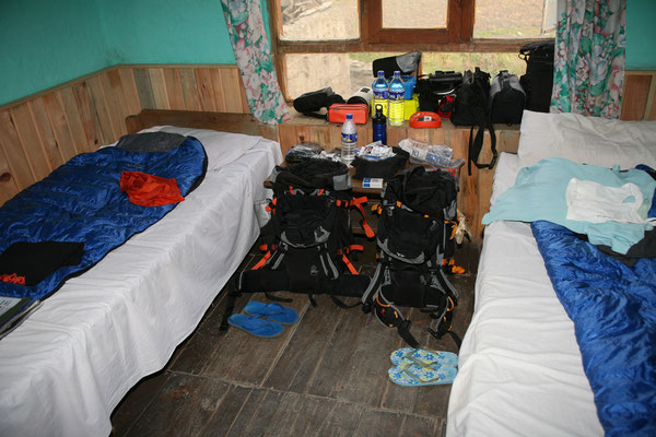 Nepal_Mustang_Expedition_Adventure_Abenteurer_Jürgen_Sedlmayr_210