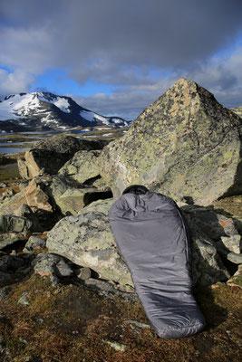 Norwegen_2017_Expedition_Adventure_Jürgen_Sedlmayr_221