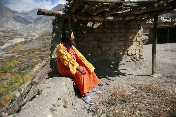 Nepal_Mustang_Expedition_Adventure_Abenteurer_Jürgen_Sedlmayr_247