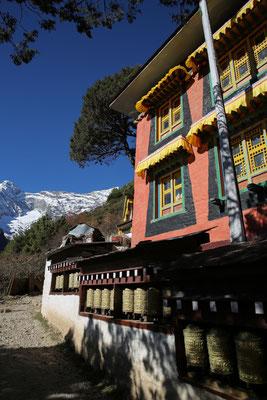 Nepal_Everest3_Abenteurer_Jürgen_Sedlmayr_120