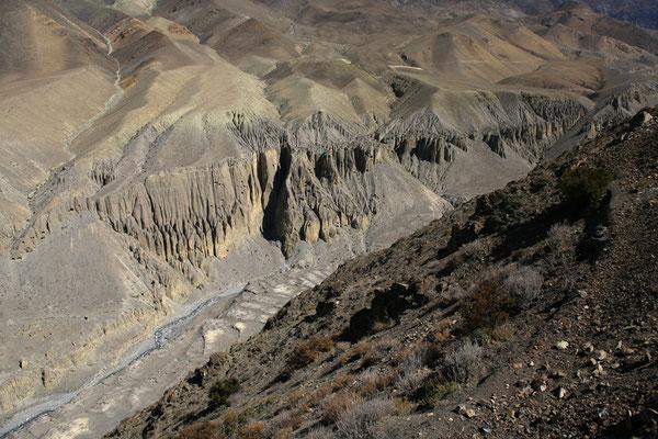Nepal_Mustang_Expedition_Adventure_Abenteurer_416