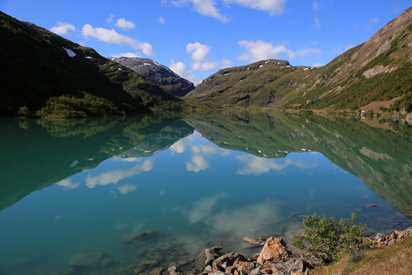 Norwegen_2017_Expedition_Adventure_Jürgen_Sedlmayr_229