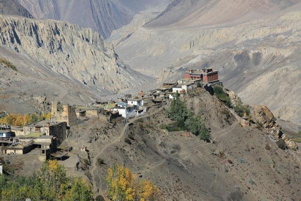 Nepal_Mustang_Expedition_Adventure_Abenteurer_Jürgen_Sedlmayr_284