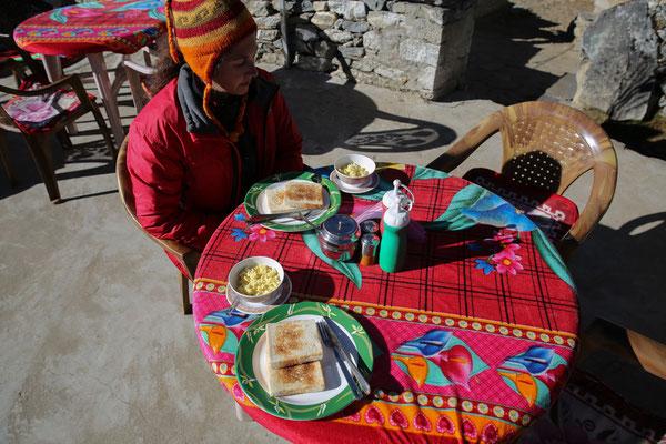 Nepal_Everest3_Expedition_Adventure_Jürgen_Sedlmayr_197