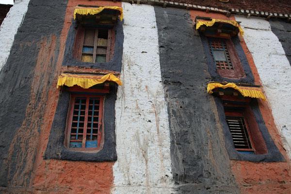 Nepal_UpperMustang_Der_Fotoraum_Jürgen_Sedlmayr_324