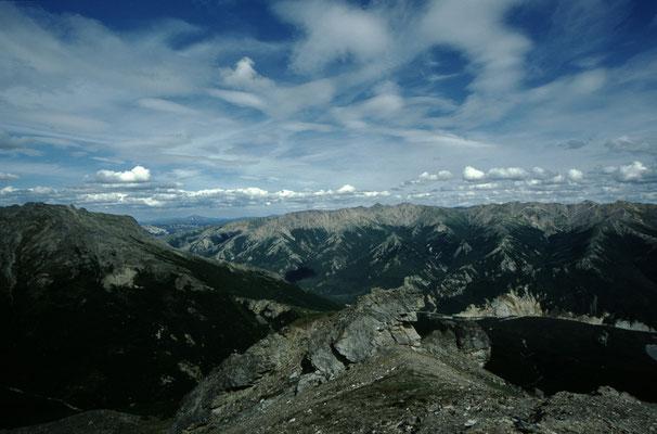 Alaska_2_Der_Fotoraum_Jürgen_Sedlmayr_320