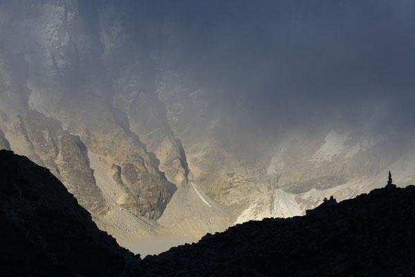 Fotogalerie_Nepal_Everest1_Jürgen_Sedlmayr_295