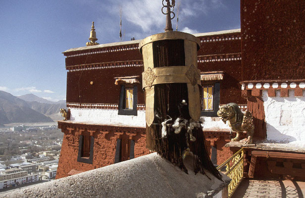 Tibet_Abenteurer_Jürgen_Sedlmayr_176