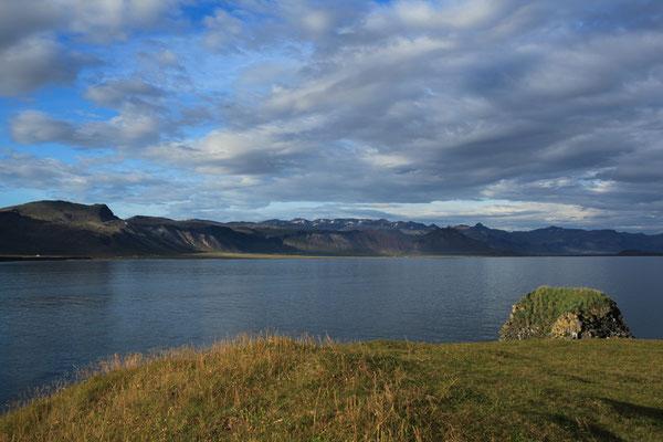 ISLAND_3.2_Reisefotograf_Abenteurer_Jürgen_Sedlmayr_59