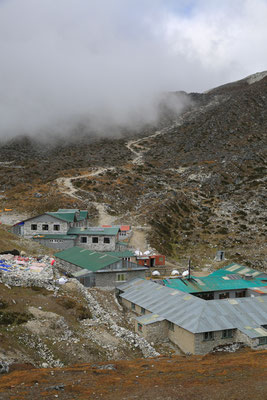 Fotogalerie_Nepal_Everest1_Jürgen_Sedlmayr_267